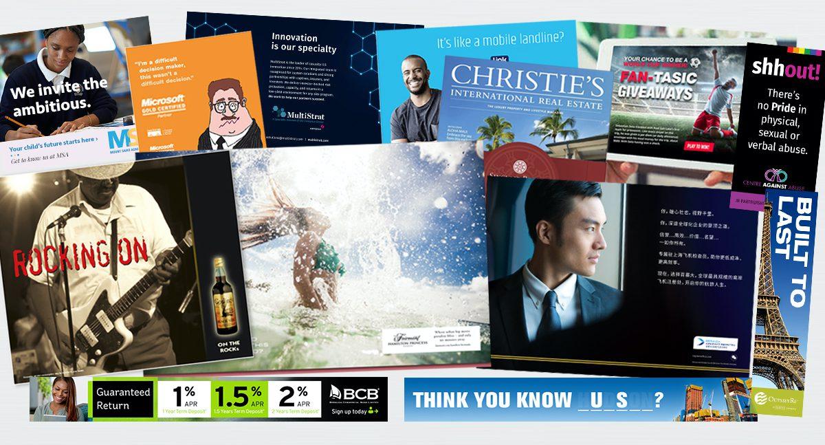 Digital Advertising Agency NYC